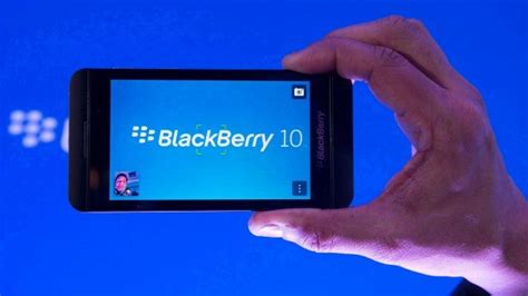 blackberry z10 and microsoft surface rt price cut