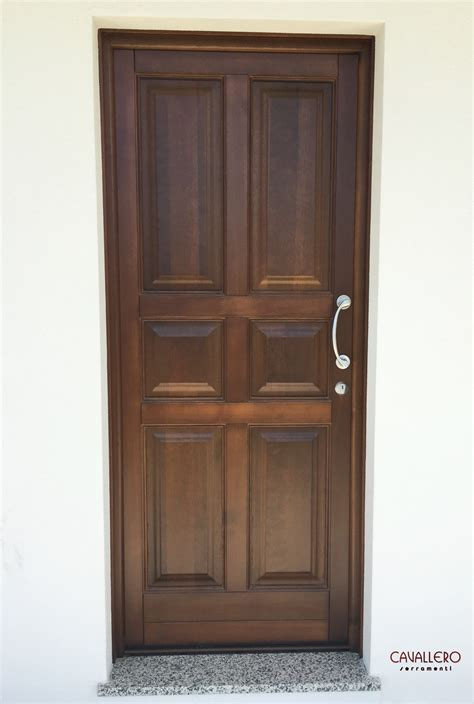 portone d ingresso in legno i nostri portoni in legno modelli e caratteristiche