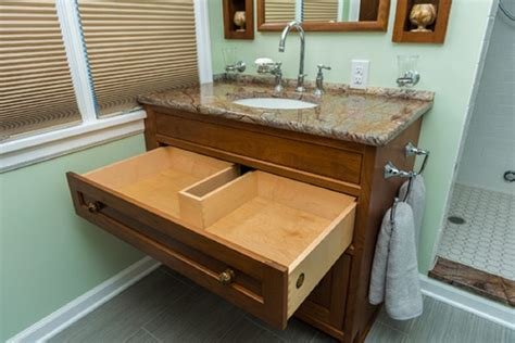 bathroom sink cabinet ideas vanities for small bathrooms small bathroom vanity with large drawer 1024x683 small bathroom