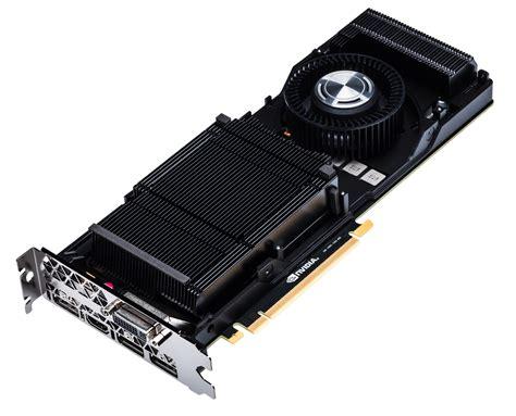 Nvidiageforcegtx9802