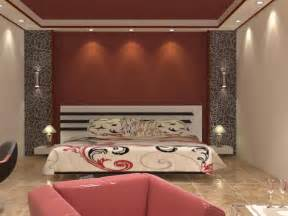 bedroom wall decor ideas alluring bedroom wall color and great black accent wall design at both tile side and