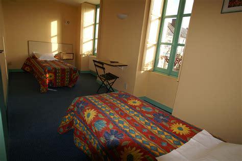 chambre des m騁iers de la sarthe hôtel la boule d 39 or malicorne sur sarthe hôtel restaurant tourisme en sarthe