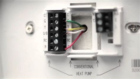 water heater thermostats check compatibility for nest thermostats