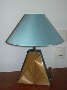 Abat Jour Paille : lampes en marqueterie de paille marqueterie pinterest ~ Teatrodelosmanantiales.com Idées de Décoration