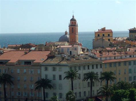 bureau ajaccio 17 best images about ajaccio corsica owned on