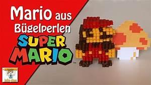 Bügelperlen Super Mario : diy super mario 3d classic b gelperlen tutorial perler bead youtube ~ Eleganceandgraceweddings.com Haus und Dekorationen