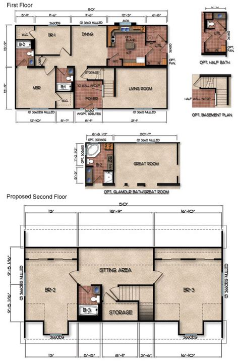 modular homes floor plans  prices find house plans