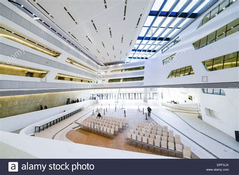 Learning And Library Center Der Wirtschaftsuniversitaet Wien by Wu Cus Wien Der Wirtschaftsuniversit 228 T Wien Und