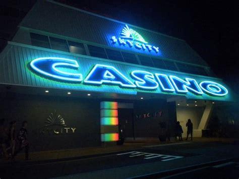 Skycity Darwin Casino 2018 All You Need To Know Before