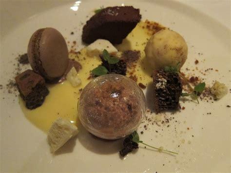 ortolan cuisine ortolan restaurant review 2012 may shinfield