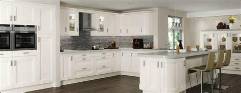 kitchen design ideas uk kitchen design ideas uk 7564 modern home iagitos com