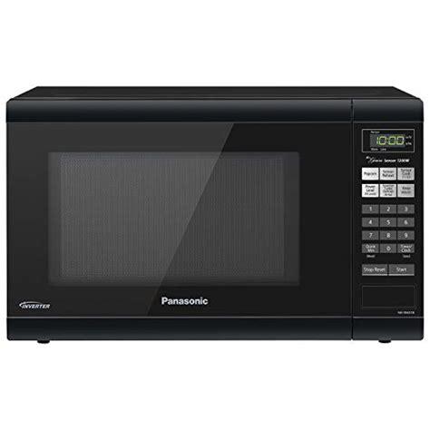 Cupboard Microwave by Best The Range Microwave In 2019 The Range