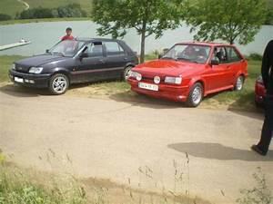 Planete Auto Auxerre : ford fiesta xr2 carburateurs mk1 mk2 topic officiel page 394 les allemandes ~ Gottalentnigeria.com Avis de Voitures