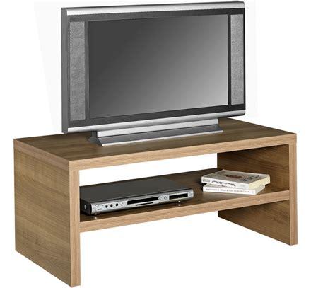tv pour chambre meuble tv pour chambre deco maison moderne