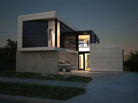small modern floor plans home decor glamorous small modern home small modern home