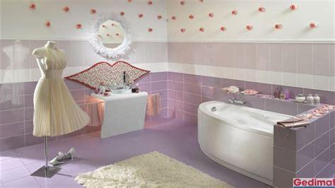 peinture pour carrelage mural cuisine ambiances carrelage salle de bains les ambiances gedimat