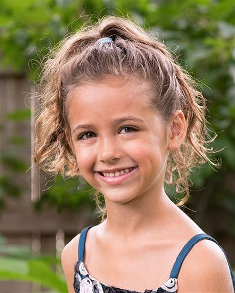 Young Model With Natural Smile Sony Alpha Nex E Mount