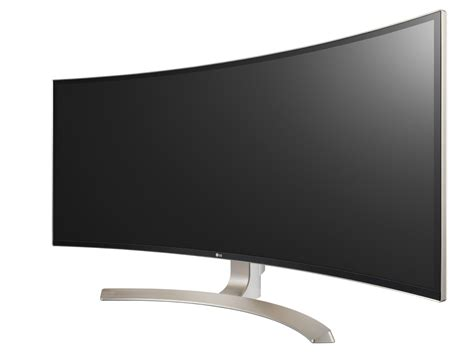 lg ultrawide monitor 38uc99 curved competition creative guide holiday dream yes celebrates gaming workstation contest win canvas inspire milk gift