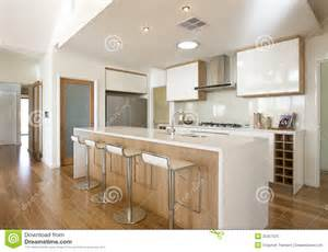 small galley kitchen design ideas new home galley kitchen royalty free stock photo image