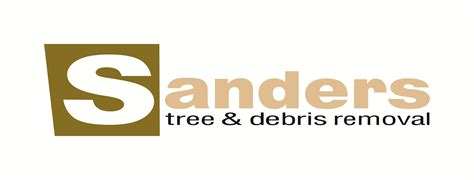 sanders tree debris removal reviews memphis tn
