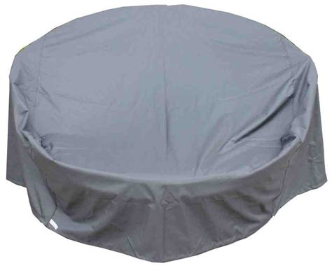 Large Patio Furniture Covers  Home Furniture Design. Rumblestone Patio Layout. Brick Patio Lights. Backyard Patio Ideas With Pavers. Concrete Patio Around Tree. Patio Pavers Knoxville. Discount Patio Furniture Sets. Patio Installation Lowes. Circle Paver Patio Kits