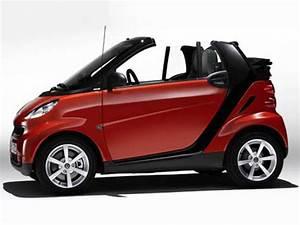 Smart Fortwo Cabriolet : car dealers in america some of the smart car brands in ~ Jslefanu.com Haus und Dekorationen