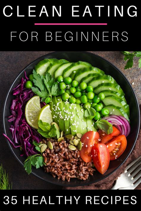 clean eating recipes  weight loss  healthy recipes