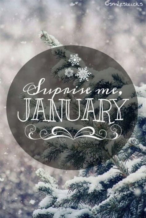 surprise  january pictures   images