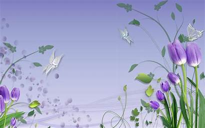 Mothers Cool Background Backgrounds Wallpapers Purple Mother
