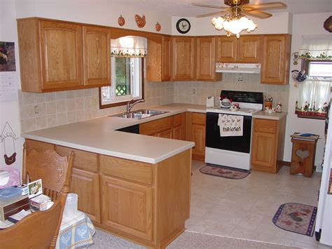 kitchen smart design  home depot cabinet refacing