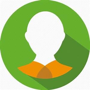 Man, person, user icon | Icon search engine