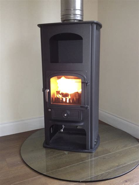 clearview oven stoves  flues  ireland ni
