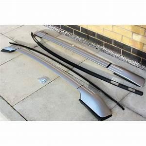Barre De Toit Longitudinale Universelle : barres de toit en aluminium pour bmw x6 barre en aluminium couleur ~ Medecine-chirurgie-esthetiques.com Avis de Voitures