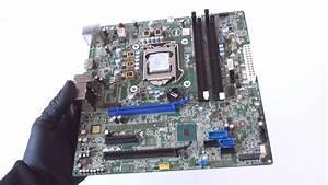 0xj8c4 Dell Xps 8900 Xj8c4 Motherboard