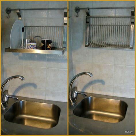 above sink dish rack anyone else have a 39 drying 39 sink