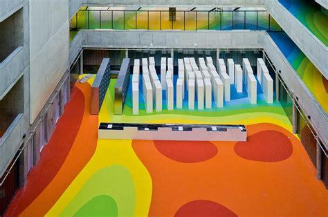 Kautschuk Bodenbelag Preise by Kautschuk Bodenbelag Preise Top Roller Authentic Planke