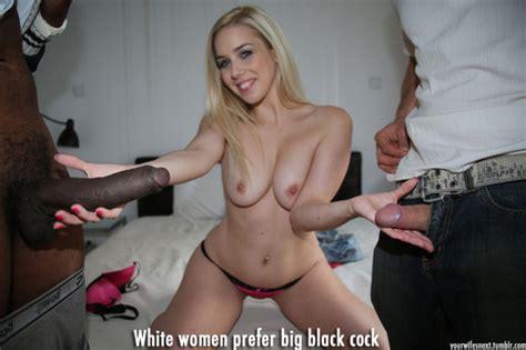 mature white women big black cock