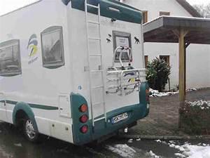 Fiat Wohnmobil Neu : wohnwagen gebrauchtwagen alle wohnwagen weinsberg ~ Kayakingforconservation.com Haus und Dekorationen