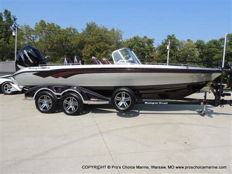 Ranger Bass Boats For Sale Missouri by Missouri Boats For Sale Autos Post