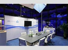 Conference Booth Display Conference Room Display