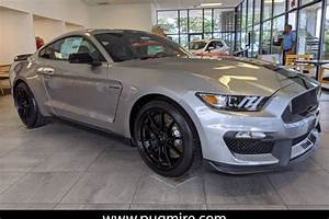 New 2020 Ford Shelby GT350 for Sale Near Me (with Photos)   Edmunds