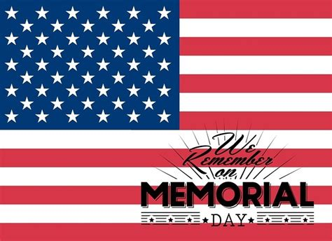 memorial day honors died serving armed forces