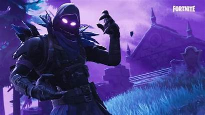 Fortnite Pc Wallpapers 4k Cool Brooding Master