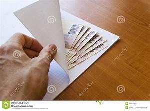 Corruption money stock image. Image of jobber, fingers ...