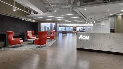 Aon York Offices Office Officesnapshots Snapshots Featuring