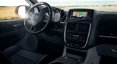 2020 Dodge Grand Caravan Gt by 2019 Dodge Caravan Gt Colors Release Date Interior