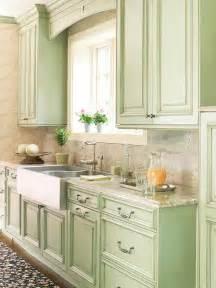 kitchen design ideas 2012 modern furniture green kitchen design new ideas 2012