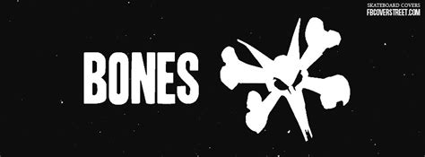 bones facebook covers fbcoverstreetcom