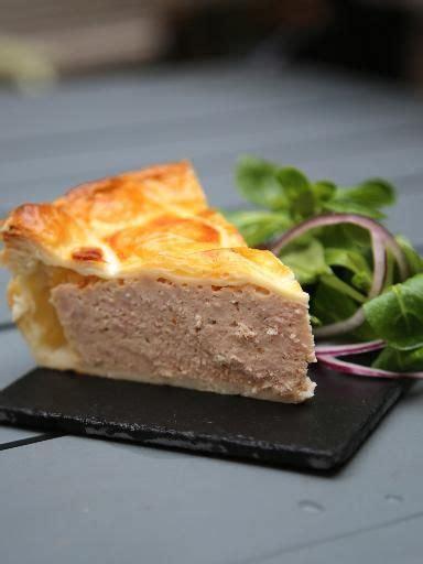 cuisiner chair à saucisse 17 meilleures idées à propos de de viande à la dinde
