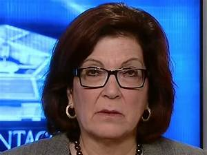 """CNN's Barbara Starr: """"Defeating ISIS Is Going To Take ..."""